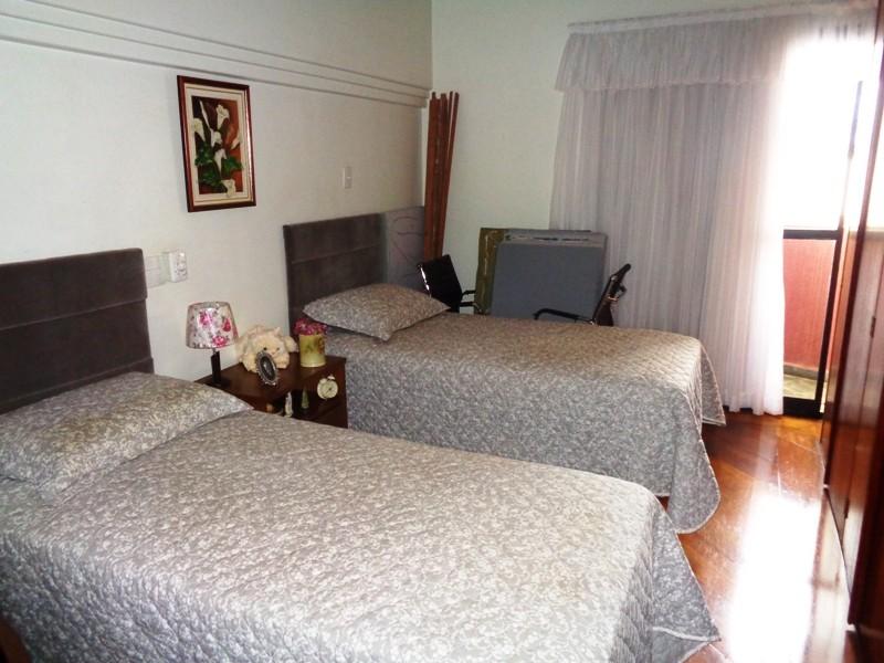 Apartamentos-ED. ACAPULCO-foto184742
