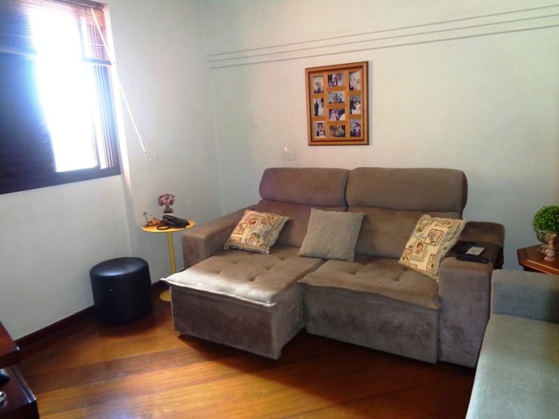 Apartamentos-ED. ACAPULCO-foto184748