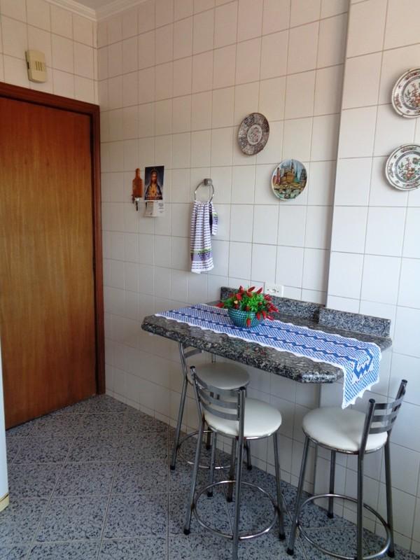 Apartamentos-ED. ACAPULCO-foto184754