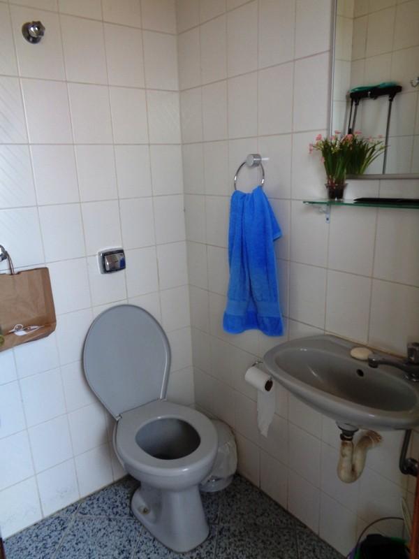 Apartamentos-ED. ACAPULCO-foto184756