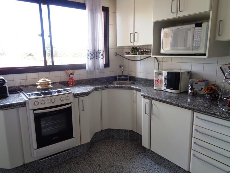 Apartamentos-ED. ACAPULCO-foto184760