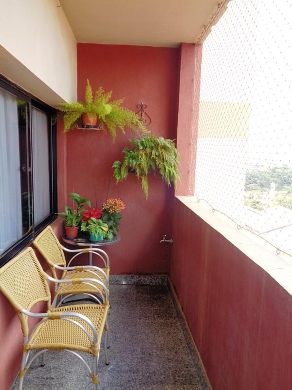 Apartamentos-ED. ACAPULCO-foto184764