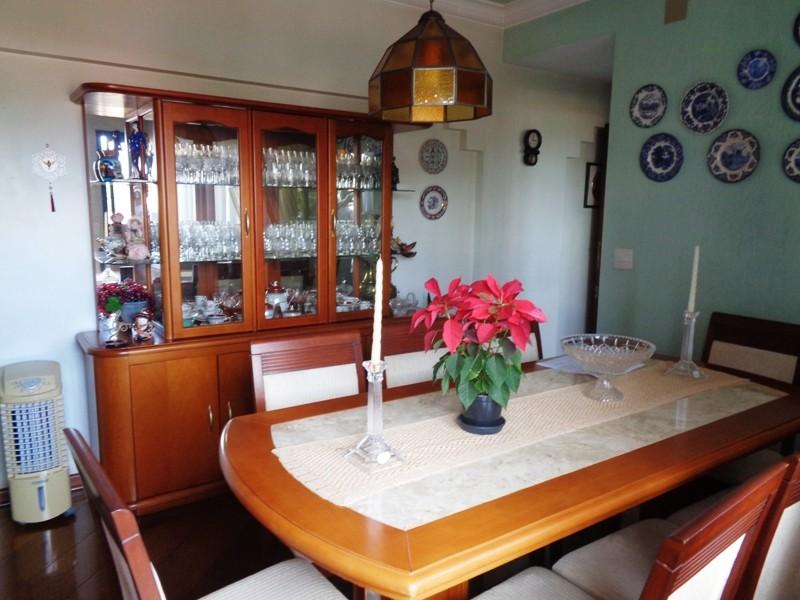 Apartamentos-ED. ACAPULCO-foto184767