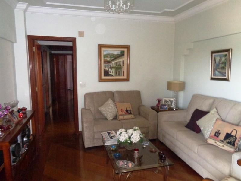 Apartamentos-ED. ACAPULCO-foto184768