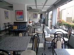 Apartamentos-ED. ACAPULCO-foto184774