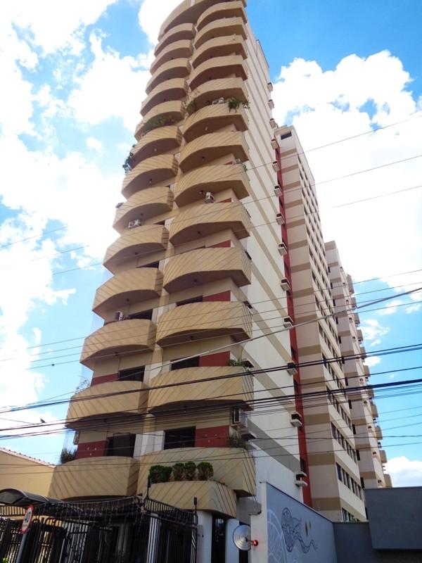 Apartamentos-ED. ACAPULCO-foto184829