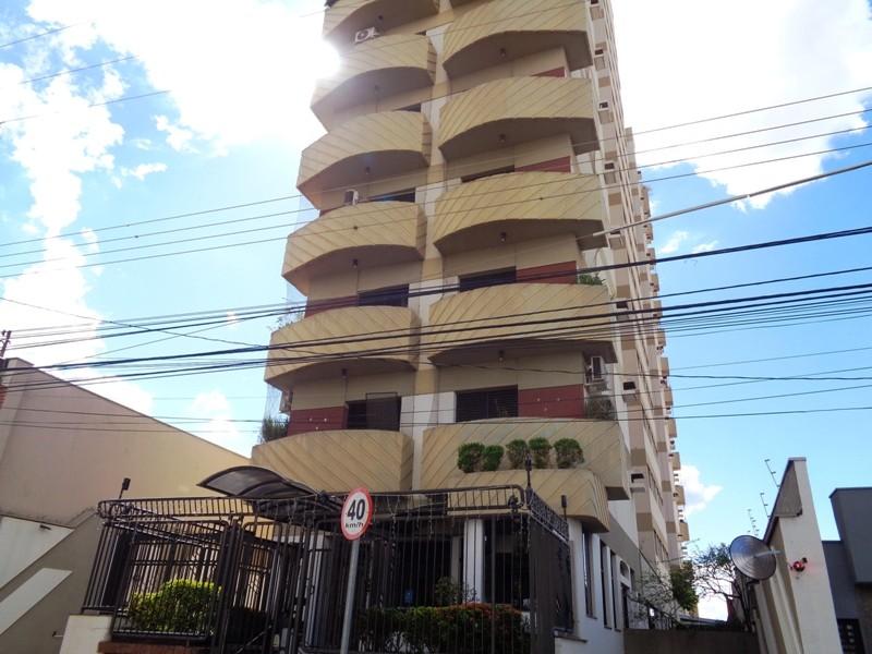 Apartamentos-ED. ACAPULCO-foto184830