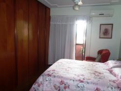 Apartamentos-ED. ACAPULCO-foto184735