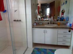 Apartamentos-ED. ACAPULCO-foto184737