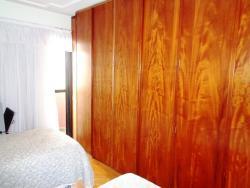 Apartamentos-ED. ACAPULCO-foto184744