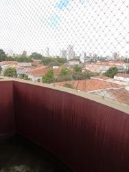Apartamentos-ED. ACAPULCO-foto184745