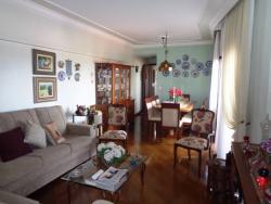 Apartamentos-ED. ACAPULCO-foto184750