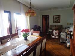 Apartamentos-ED. ACAPULCO-foto184751