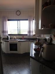 Apartamentos-ED. ACAPULCO-foto184752