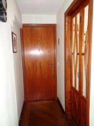 Apartamentos-ED. ACAPULCO-foto184769