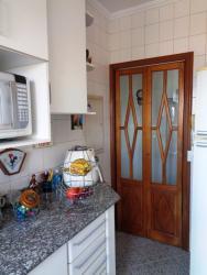 Apartamentos-ED. ACAPULCO-foto184772